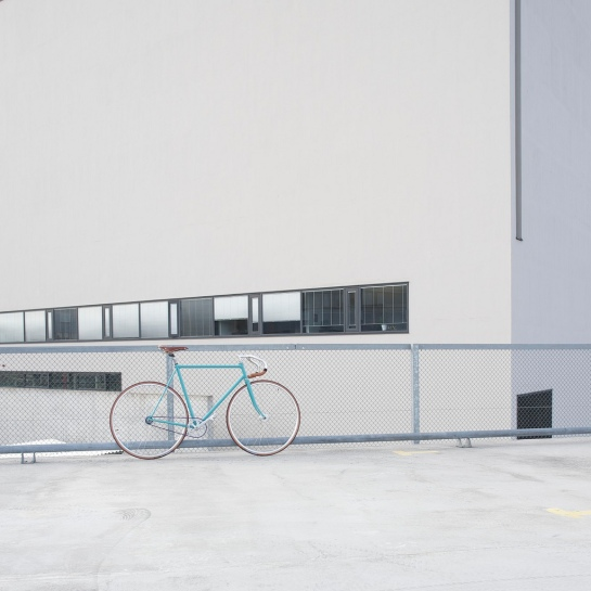 openhouse fixed gear bike minimal me