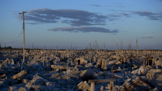 openhouse-magazine-a-town-resurfaced-epecuen-argentina-photography-natacha-pisarenko-the-associated-press-natacha 1