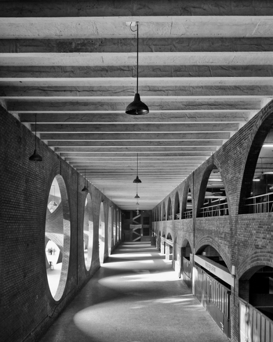 openhouse-magazine-beauty-in-brutalism-architecture-photography-louis-kahn-visual-archive-by-naquib-hossain 3