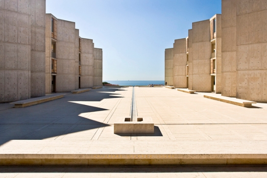 openhouse-magazine-beauty-in-brutalism-architecture-photography-louis-kahn-visual-archive-by-naquib-hossain 4