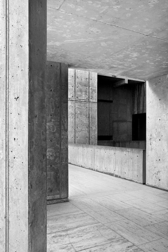 openhouse-magazine-beauty-in-brutalism-architecture-photography-louis-kahn-visual-archive-by-naquib-hossain 6