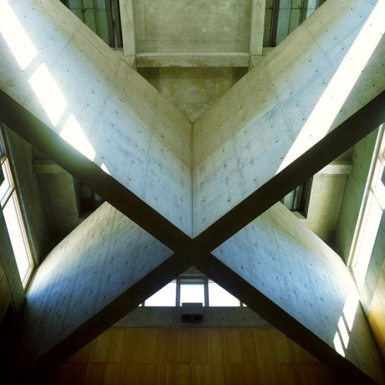 openhouse-magazine-beauty-in-brutalism-architecture-photography-louis-kahn-visual-archive-by-naquib-hossain 7