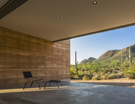 openhouse-magazine-gallery-architecture-blending-in-desert-house-dust-architects-sonoran-desert-arizona-usa-dezeen 1
