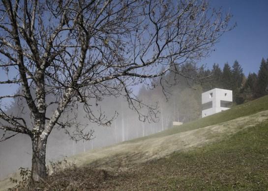openhouse-magazine-a-block-of-snow-architecture-mountain-cabin-by-marte-marte-architects-austria 9