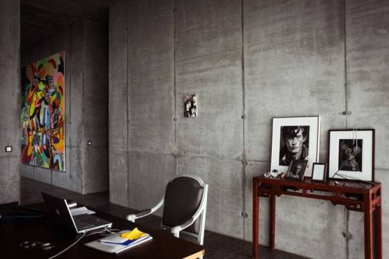 openhouse-magazine-gallery-living-art-architecture-history-boros-collection-bunker-berlin-owners-apartment 2