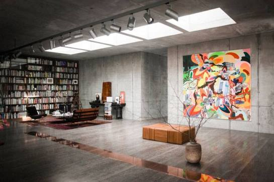 openhouse-magazine-gallery-living-art-architecture-history-boros-collection-bunker-berlin-owners-apartment 5