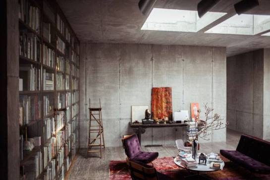 openhouse-magazine-gallery-living-art-architecture-history-boros-collection-bunker-berlin-owners-apartment 9