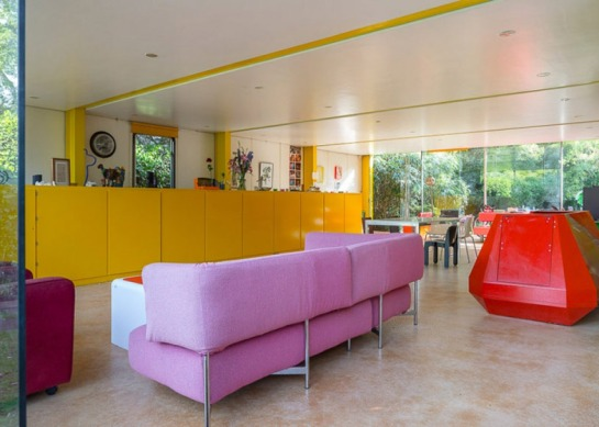 openhouse-magazine-architectural-history-for-sale-rogers-house-by-richard-rogers-wimbledon-london 4