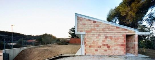openhouse-magazine-unfinished-symphony-architecture-barbacoa-house-pepe-gascon-terrassa-photography-jose-hevia 3