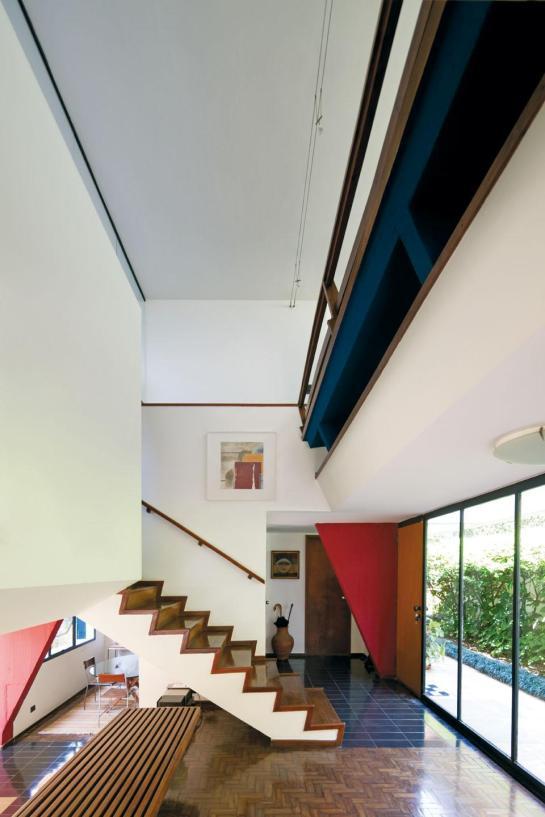 openhouse-magazine-two-houses-by-joao-vilanova-artigas-brazil-architecture-essay-by-lauro-cavalcanti-domus-magazine-photography-Leonardo-Finotti 5