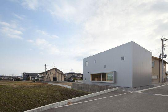 cave-architecture-eto-kenta-nakatsu-oita-japan-photography-Noriyuki-Yano  4