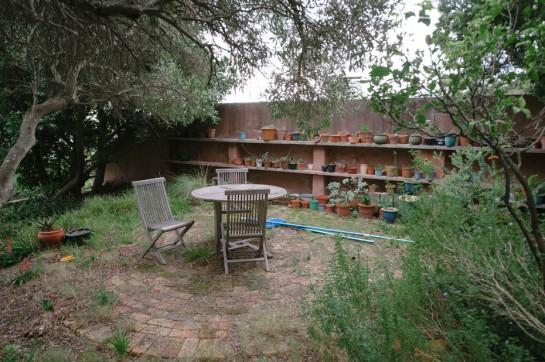 openhouse-magazine-die-es-an-architects-home-Freunde-von-Freunden-Gwen-and-Gawie-Fagan-48-930x618